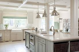 kitchen kitchen islands with farmhouse sink table accents