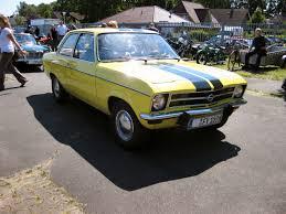 1970 opel sedan file opel ascona a front jpg wikimedia commons