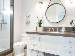 bathroom white mirrors for bathroom 34 bathroom mirrors framed