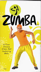 Zumba Steps For Beginners Dvd | zumba 4 pack beginners advanced steps rapido zumba fitness dvd