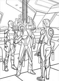 tron motorcycle coloring page coloring pages inside tron coloring