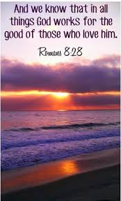 1221 cool jesus stuff images bible scriptures
