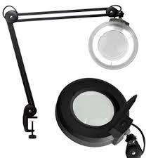 Magnifying Clamp On Desk Lamp Cheap Desk Lamp Clamp Base Find Desk Lamp Clamp Base Deals On