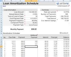 Mortgage Calculator Amortization Table by Hard Money Loan Calculator Excel Payday Loans In Irving