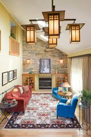 gallery boston design and interiors inc
