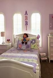 kids alley factory direct custom furniture