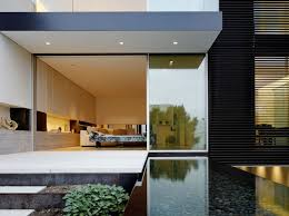 74 best pools images on pinterest architecture modern house
