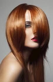 Ballfrisuren Lange Haare Offen by Ballfrisuren Für Lange Haare Style Ideen Erdbeerlounge De