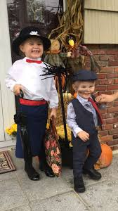 Halloween Costumes Mary Poppins Mary Poppins Halloween Costume 25 Melhores Ideias Chimney