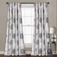curtain descriptions panels tiers toppers valances drapes