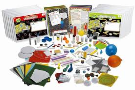 Build A Toy Box Kit by The Best Monthly Subscription Science Kits U2014and How To Build Your