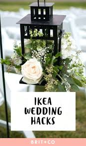 cheap centerpieces for wedding cheap and easy diy wedding centerpieces simple church decorations