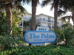 Morning Star Santa Rosa Beach Vacation Rentals By Ocean Reef Resorts Beach Front Condo At The Beautiful Palms Of Vrbo