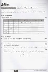 new syllabus math 1 workbook exodus books