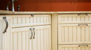 100 kitchen cabinet prices 100 kitchen cabinet price