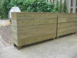 7 amazing garden fence ideas