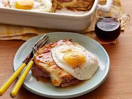 5 hangover breakfasts you u0027ll thank us for tomorrow fn dish