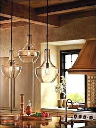 Cool Pendant Lights Home Depot Kitchen Pendant Lights Medium Size Of Lighting Home