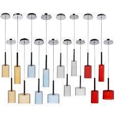 Halogen Pendant Lights 94 Best Mini Pendants Images On Pinterest Ceiling Lights