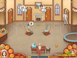 free download game jane s hotel pc full version jane s hotel mania game download for pc and mac