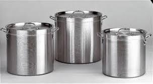 ustensile cuisine professionnel ustensiles de cuisine professionnels pas cher maison design