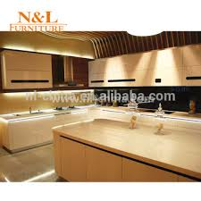 sales aluminium kitchen cabinet malaysia with affordable price