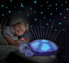night light projector for kids buy musical turtle night light star sky projector l baby kids