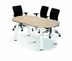 Oval Conference Table Yq Bo 18 Oval Conference Table Furniture U0026 Decoration For Sale