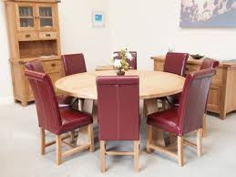 Modern Formal Dining Room Sets Contemporary Formal Dining Room Sets With Glass Round Table And 4