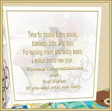 wishes for baby cards second marketplace fda warmest congrats best wishes