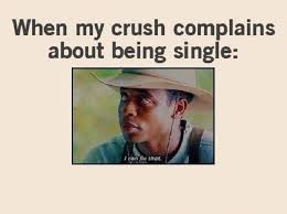 Fix It Meme - i can fix that funny memes about being single