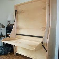 hiddenbed of oregon space saving hidddenbed desk beds