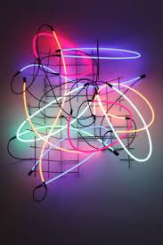 best 25 neon lighting ideas on pinterest neon neon light signs
