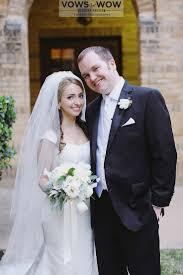 Wedding Planners Austin Best 25 Austin Events Ideas On Pinterest Events In Austin
