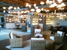 stunning design chandelier store near me stores home website