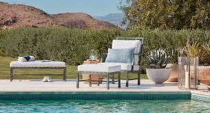 Brown Jordan Patio Furniture Used Harewood Seating Jopa Outdoor Furniture And Accessories In