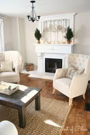 elegant mantel decorating ideas winter mantel decorating for winter nest of bliss