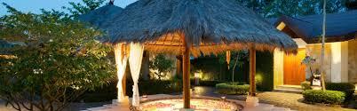 Tea Tree Plaza Floor Plan Holiday Inn Resort Batam Hotel By Ihg