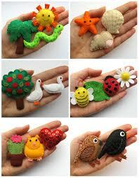 25 unique felt animal patterns ideas on felt patterns