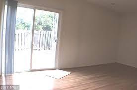 my livingroom help i no idea how to decorate my livingroom interior