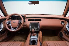 1967 chevy camaro is this restomodded 1967 chevy camaro worth 300 000 the drive