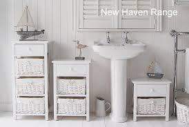 free standing bathroom storage ideas why you should choose bathroom freestanding storage blogbeen