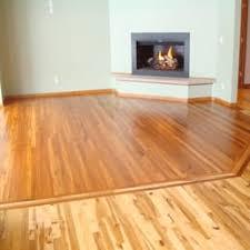 practical renovations wood floors get quote flooring 607 2nd