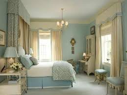 bedroom amazing blue bedrooms decorating ideas inspirational