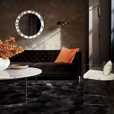Round Marble Top Coffee Table Best 25 Marble Top Coffee Table Ideas On Pinterest Diy Crafts