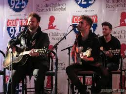 cadillac ranch connecticut st jude s benefit concert in southington ct thecountryscene com