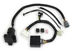 2013 honda pilot trailer wiring etrailer com