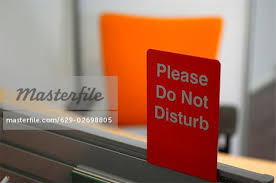 Desk Signs For Office Do Not Disturb Desk Sign Ideas Greenvirals Style