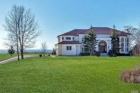 Impressive Design 7 Colonial Farmhouse Nassau County Ny Homes For Sale