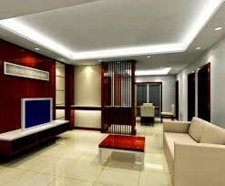 model interior rumah minimalis design rumah minimalis